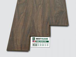 Sàn gỗ Best Floor MS88