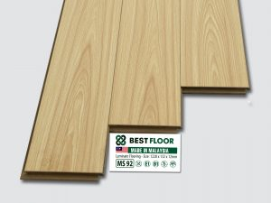 Best Floor MS92