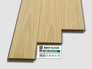 Best Floor MS92