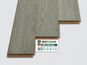 Best Floor MS91