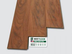 Sàn gỗ Best Floor MS82
