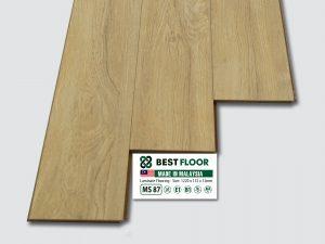 Best Floor MS87