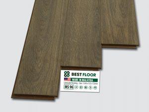 Best Floor MS96