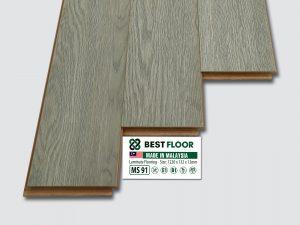 Best Floor MS91